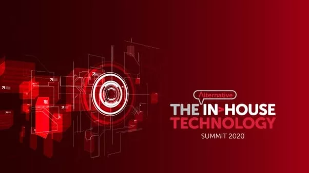 Alternative In-House Technology Summit 2020