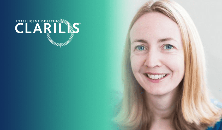 Clarilis Appoints New Marketing Manager