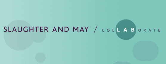 Highlights from the Slaughter and May Collaborate Programme